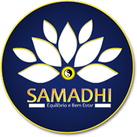 Clínica Sanadhi - Logo